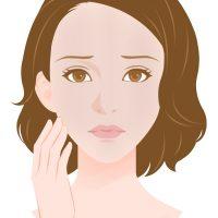 Cenbless 成増フェイシャル&ネイルサロン お肌はなぜくすむの?