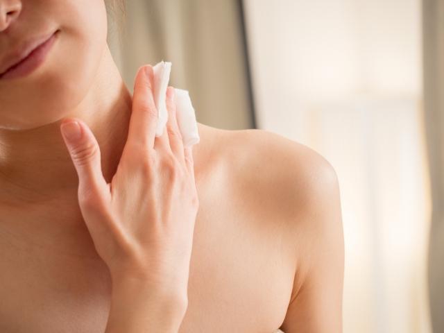 Cenbless 成増フェイシャル&ネイルサロン 整肌 / みずみずしくうるおいのあるお肌のために