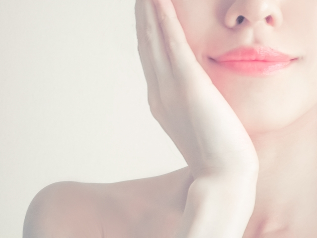 Cenbless 成増フェイシャル&ネイルサロン パック / 透明感のあるお肌のために
