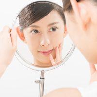 Cenbless 成増フェイシャル&ネイルサロン お肌の新陳代謝(ターンオーバー)