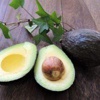 Cenbless 成増フェイシャル&ネイルサロン 【栄養素の働き】ビタミンEの働き
