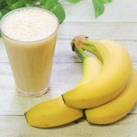 Cenbless 成増フェイシャル&ネイルサロン 【栄養素の働き】ビタミンB6の働き