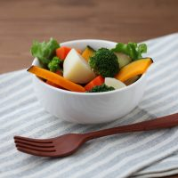 Cenbless 成増フェイシャル&ネイルサロン 【栄養素の働き】ビタミンAの働き