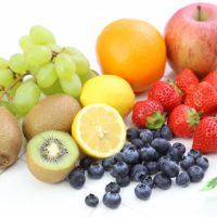 Cenbless 成増フェイシャル&ネイルサロン 不足しがちな酵素を効率よく摂取「酵素&酵母」