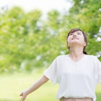 """Cenbless 成増フェイシャル&ネイルサロン 健やかな美しさのための""""健康習慣"""""""