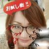 新商品美容液インスタフィラー☆半顔お試し2週間経過!