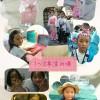 明日、娘の小学校卒業式☆