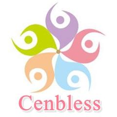 Cenbless