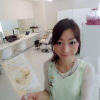 Cenbless 成増フェイシャル&ネイルサロン 唇専用美容液リップバーム
