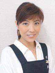 Cenbless スタッフ紹介<JUNKO>