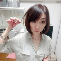Cenbless 成増フェイシャル&ネイルサロン ヘアカット