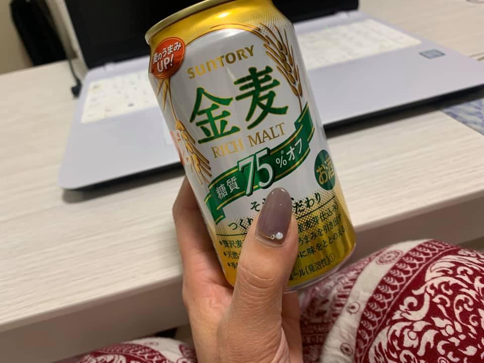 Cenbless 成増フェイシャル&ネイルサロン 今日も一日お疲れ様でした!!
