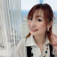 Cenbless 成増フェイシャル&ネイルサロン サロンオーナーみけちゃん