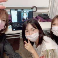Cenbless 成増フェイシャル&ネイルサロン Cen-pranaの月イチミーティング