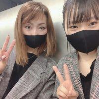 Cenbless 成増フェイシャル&ネイルサロン 娘と渋谷でお誕生月デート♪