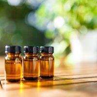Cenbless 成増フェイシャル&ネイルサロン レモングラスの効果効能