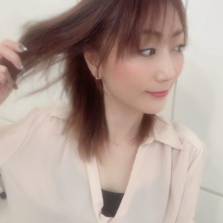 Cenbless 成増フェイシャル&ネイルサロン サロンオーナーみけちゃんこと中野千恵